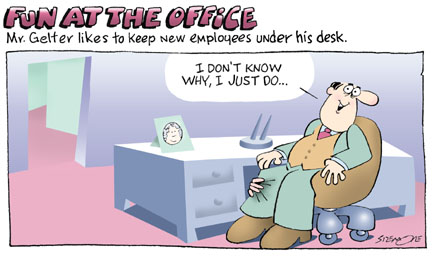officeblog21
