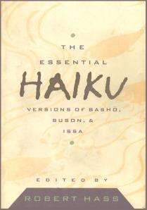 haikubk16