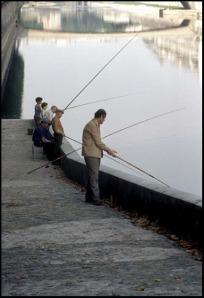 22fishing2