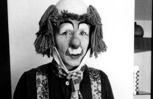 clownman2