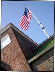 Flag3:blog