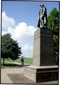 Statue3:blog