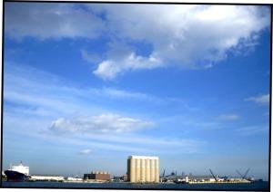 Clouds4:Blog
