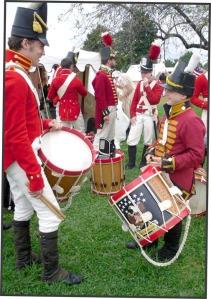 DrummerBoy2:Blog