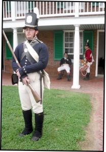 SoldiersThree:Blog