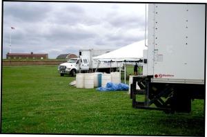 Trucks:Blog