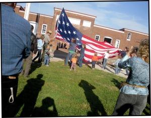 Flag:shadows1:blog