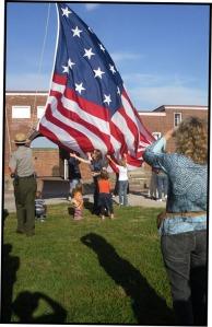 Flag:shadows2:blog
