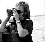 lzCathieCamera2