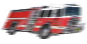FiretruckBlur-1
