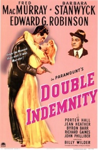 indemnity-4