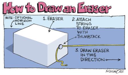 Visual Satire Doodlemeister S Weblog