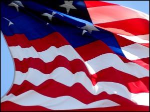 Flag923