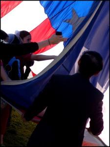 Flag978
