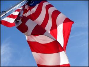 Flag997