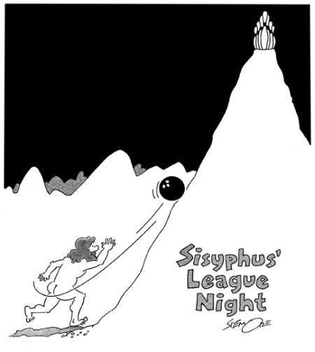 1308-NIGHT-Blog