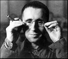 Brecht6