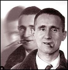 Brecht7