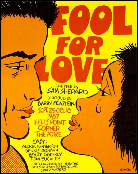 FoolforLove3