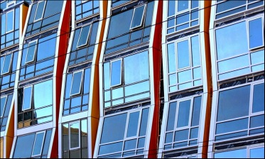Window9467