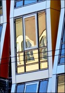 Window9470