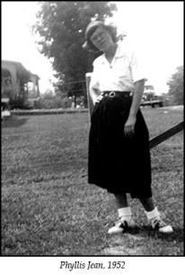 PhyllisJean1952