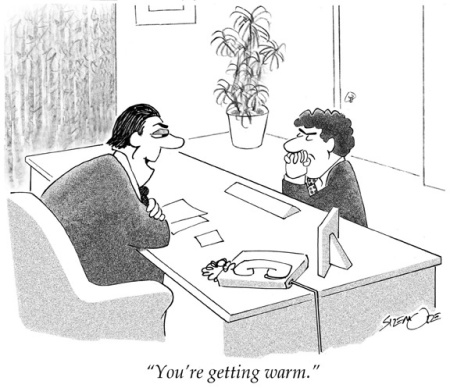 1503:WARM-Blog