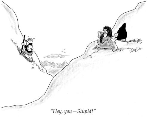 1505:STUPID-Blog