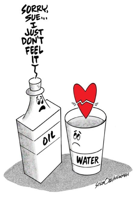 1601:Water-Blog
