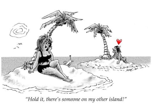 1602:Island-Blog
