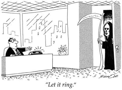 Ring9910-Blog