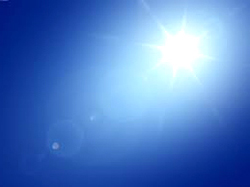 Sun-2:right