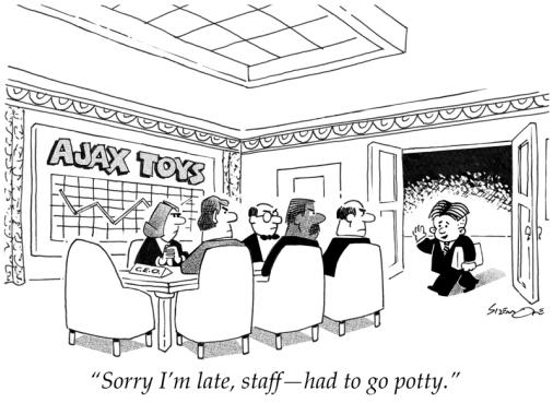 Potty0101:Blog
