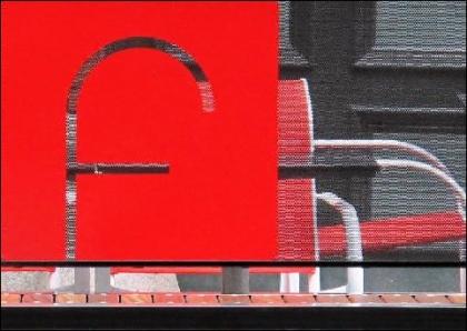 fcafe-red