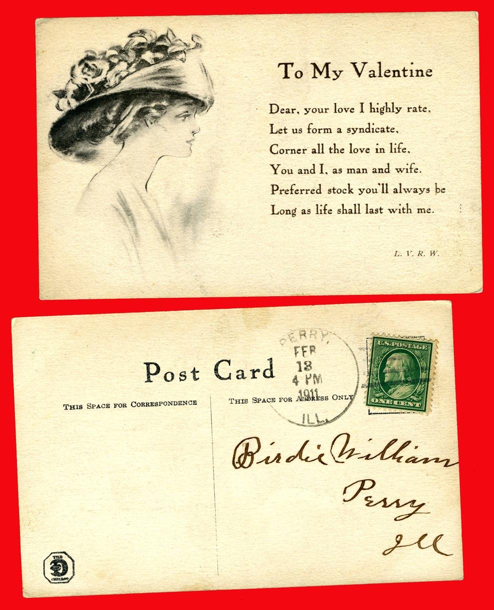 Valentine's Day   Doodlemeister's Weblog