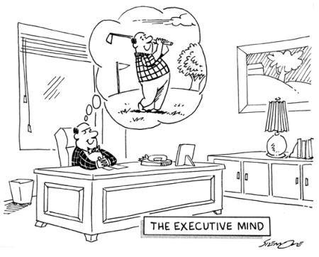 Mind0002:Blog